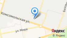 Интернет магазин автозапчастей ВолгаДеталь - Купить автозапчасти оптом и в розницу можно в нашем интернет магазине на карте