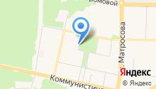 Gidrapon2013 на карте