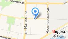 Dobra Znacka на карте