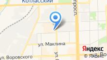 prokatvkirove43.ru на карте