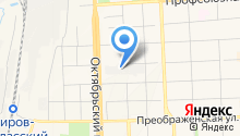 Dias-studio на карте