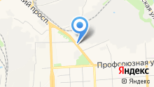 iPhone Repair Kirov на карте