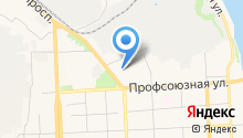 ALT FOTO на карте