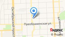 iShop43.ru на карте