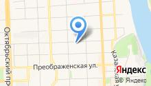 Guten service на карте