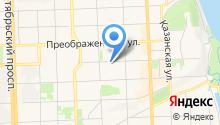 2DayFilm на карте