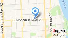 AvtoLand на карте