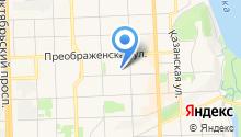 J-store на карте