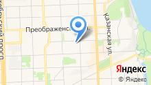 Matras-Kirov.ru на карте