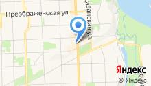 Ollko-Shop на карте