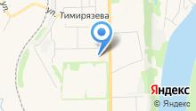 OK? OK. на карте