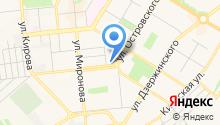 ЛОМБАРД ПАРТНЕР на карте