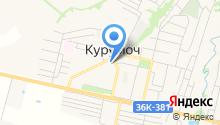 Бокова Ритуал на карте