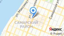 КипятокЪ на карте