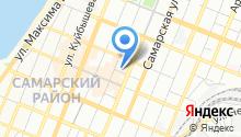 Byron_Barbershop на карте