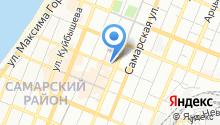63КАДАСТР.РУ на карте