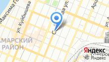 ARTNails Shop на карте
