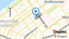 BLIZKO Ремонт на карте
