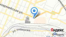 BoyarD на карте