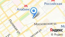 63apple.ru на карте