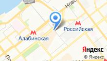 Платежный терминал, Банк ВТБ 24, ПАО на карте