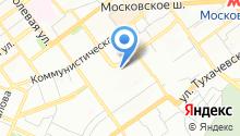 Cmyk Print на карте