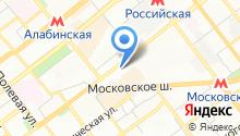 agniart.ru на карте