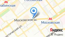 Consulting63 на карте