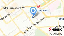 Plushmiha.ru на карте