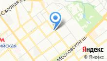 ALLAVTO163 на карте