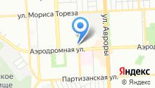 Brandosaur.ru на карте