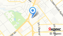 AppleSamaraNews.ru на карте