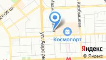 Burvod63 на карте