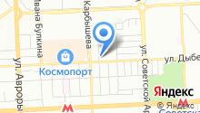 BEERCASTLE на карте