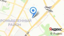 Адвокат Шишук Анна Борисовна - Адвокат в Самаре - юридические услуги , юридическая помощь на карте