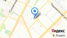 Dobra Znachka на карте
