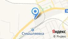 ПIВЗАВОД на карте