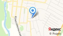 НАБ-ФАРМ №2 на карте
