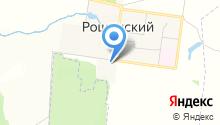 ЦЕНТР-СЕРВИС САМАРА на карте