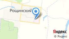 Военный госпиталь №426, ФГКУ на карте