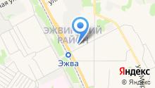 MIMONOT на карте