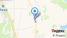 Good way на карте