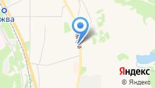 Аптека доступных цен на карте