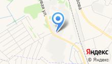 Kim-house на карте