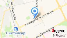Антиквариат-Коллекционер на карте