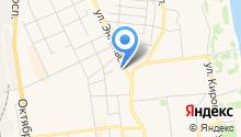 Shop-Studio KOK`S на карте