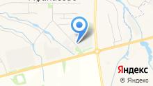 ШинТорг-НК на карте
