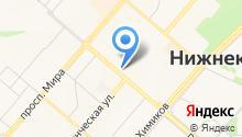 Банкомат, АКИБАНК, ПАО на карте