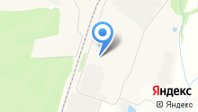 НМУ-3 на карте