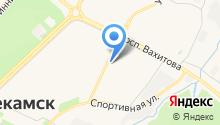 Банкомат, АБ Девон-кредит, ПАО на карте